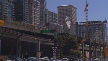 Voters have a chance to decide the future of the viaduct