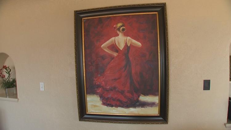 Lady in Red_1537309304836.JPG.jpg