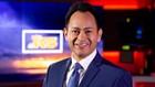 Craig Herrera