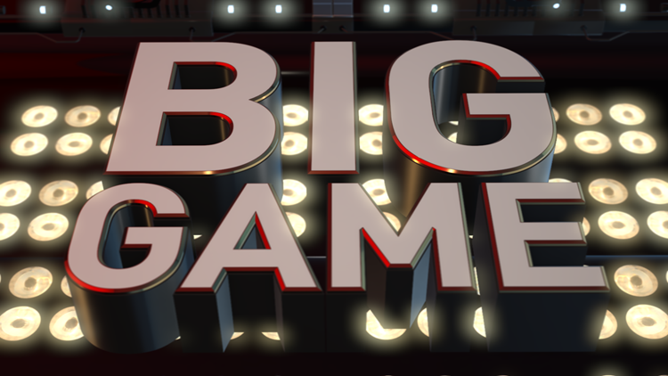 Vote for the high school football Big Game of the Week