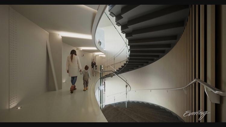 grand stair concept_1538786487718.JPG.jpg