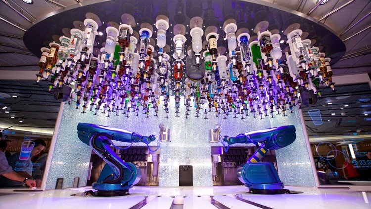 AAA 1008 Bionic bar Royal Caribbean 0vation of the Sea_1539046889516.png.jpg