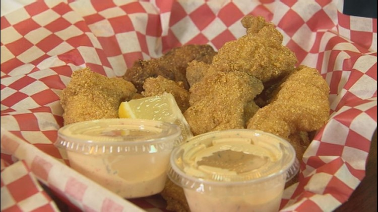 Catfish Corner Catfish and Hush Puppies_1539291563062.JPG.jpg