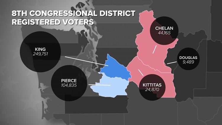 8th district map_1539729794430.JPG.jpg
