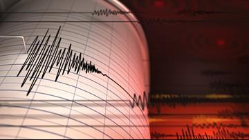 ShakeAlert earthquake warning app in the works for Washington residents