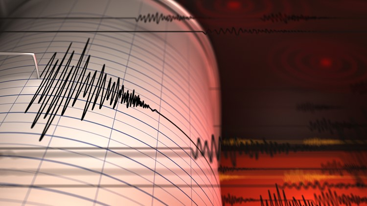 Washington's earthquake warning app may be publicly available next year