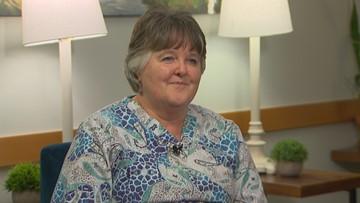 Everett non-profit provides hope to sex trafficking victims