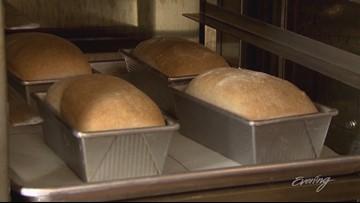 Skagit Valley Bread Lab devoted to baking better bread