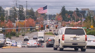 Is Federal Way the battleground for state Republicans and Democrats?