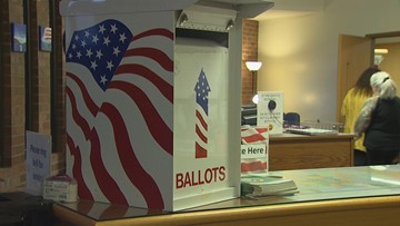 Top 5 takeaways from midterm elections in Washington state