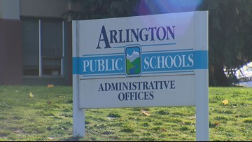 Student safety key to Arlington school bond measure
