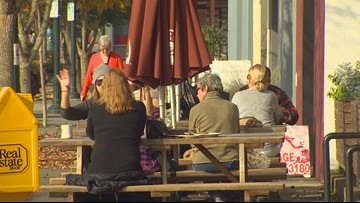 Thanks to Seattle's high cost of living, younger generations eyeing Burien