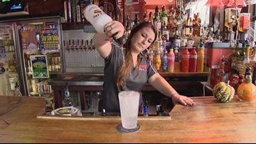 Conway Pub & Eatery is Western Washington's favorite dive bar