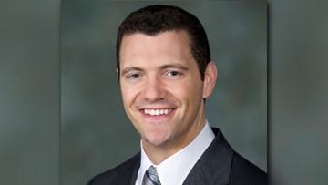 Former state Sen. Joe Fain named Bellevue Chamber of Commerce CEO
