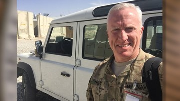 Tacoma councilman returns home after serving in Afghanistan