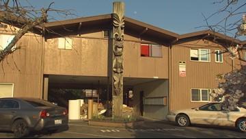 Tacoma City Council passes more tenant protections