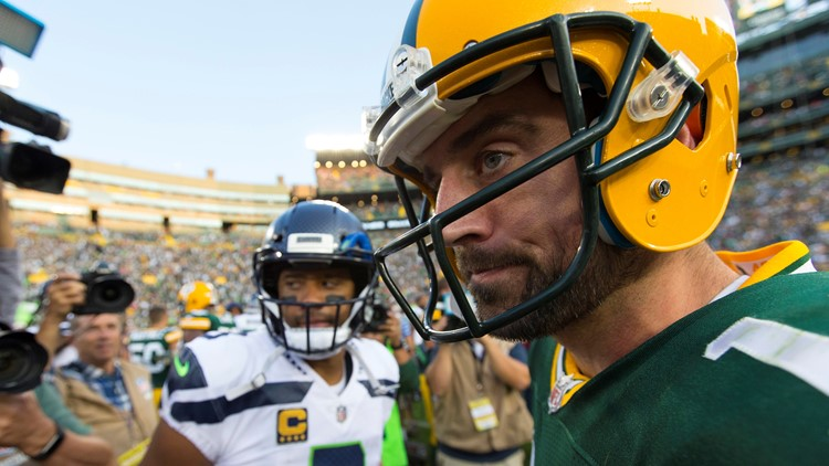 Seahawks face critical match against the Packers at home