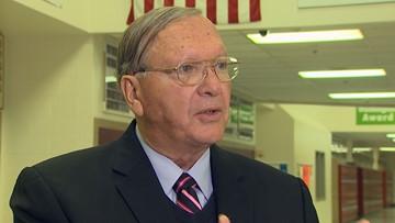 Failed Pierce County school bond revives supermajority debate