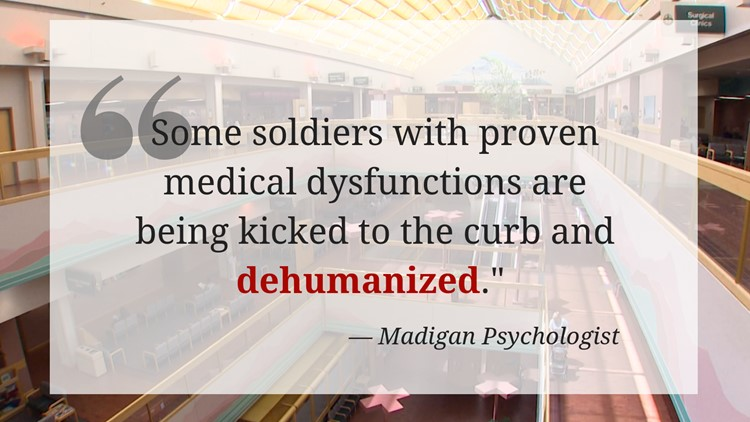 Madigan Psychologist - Pull Quote 2_1542772449132.png.jpg
