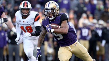 Apple Cup 2018 guide: Cougars favored over Huskies for 1st time since 2006