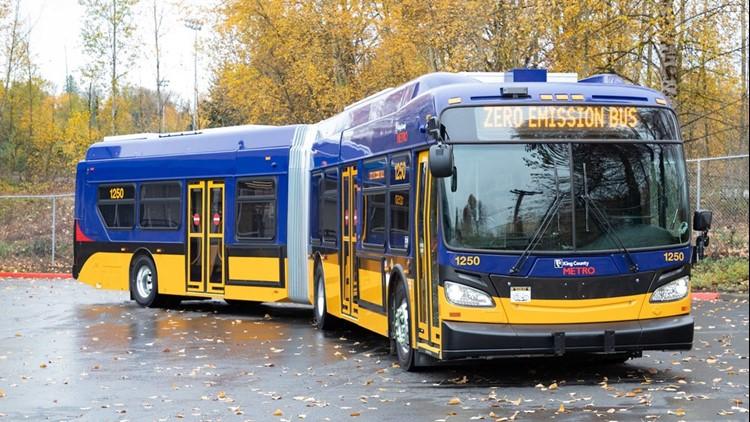 battery-bus2_1543268283635.jpg