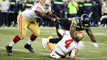 5 questions with Niners Wire ahead of Week 15 against Seahawks