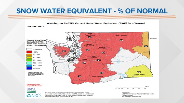 Snow Water Equivalent_1544214177253.png.jpg