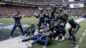 It's '4th-quarter time' as Seahawks continue to eye playoffs