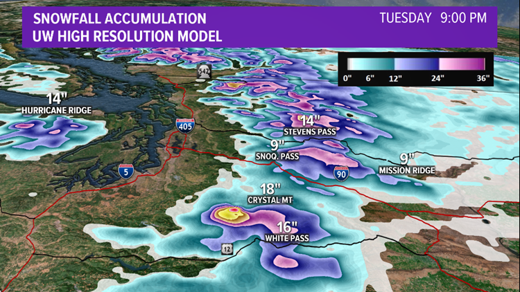 forecast_snow_totals_1544457278846.png