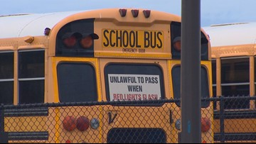 School district's inaction led to attacks on special ed bus in Pierce County