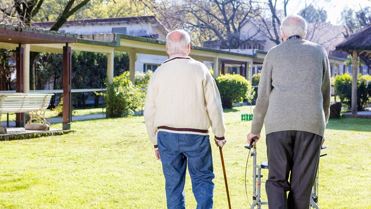 Saving for long-term care in Washington: What to know ahead of paycheck deductions in January