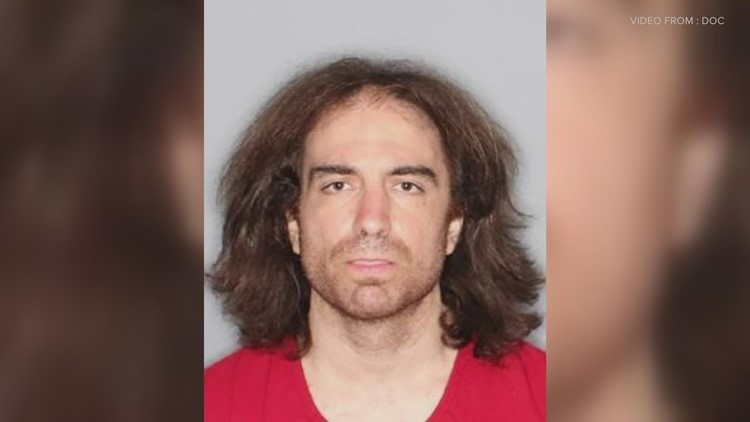 Suspect charged after allegedly attacking woman in King County Courthouse restroom