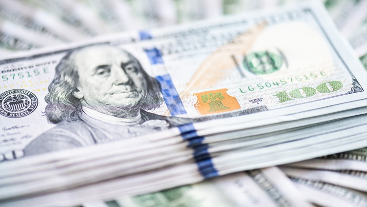 Investing 101: Tips for growing your wealth