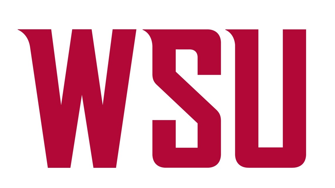 Stanford downs Washington State behind Davis, Da Silva