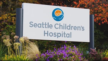 'We failed': Seattle Children's CEO announces 5 more deaths from mold