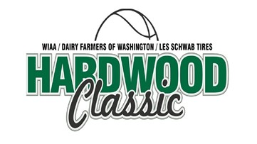 Worker at Hardwood Classic tests positive for COVID-19