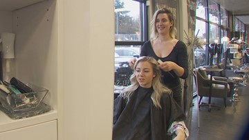 Proposal to ban salon booth renting dropped after public outcry