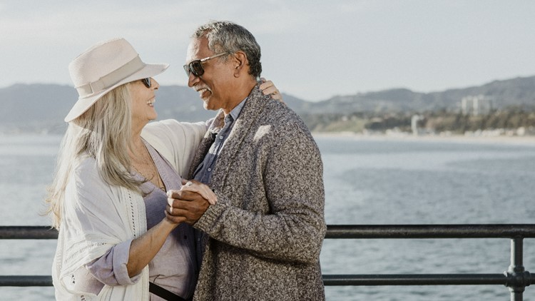 5 key points to consider when planning for retirement