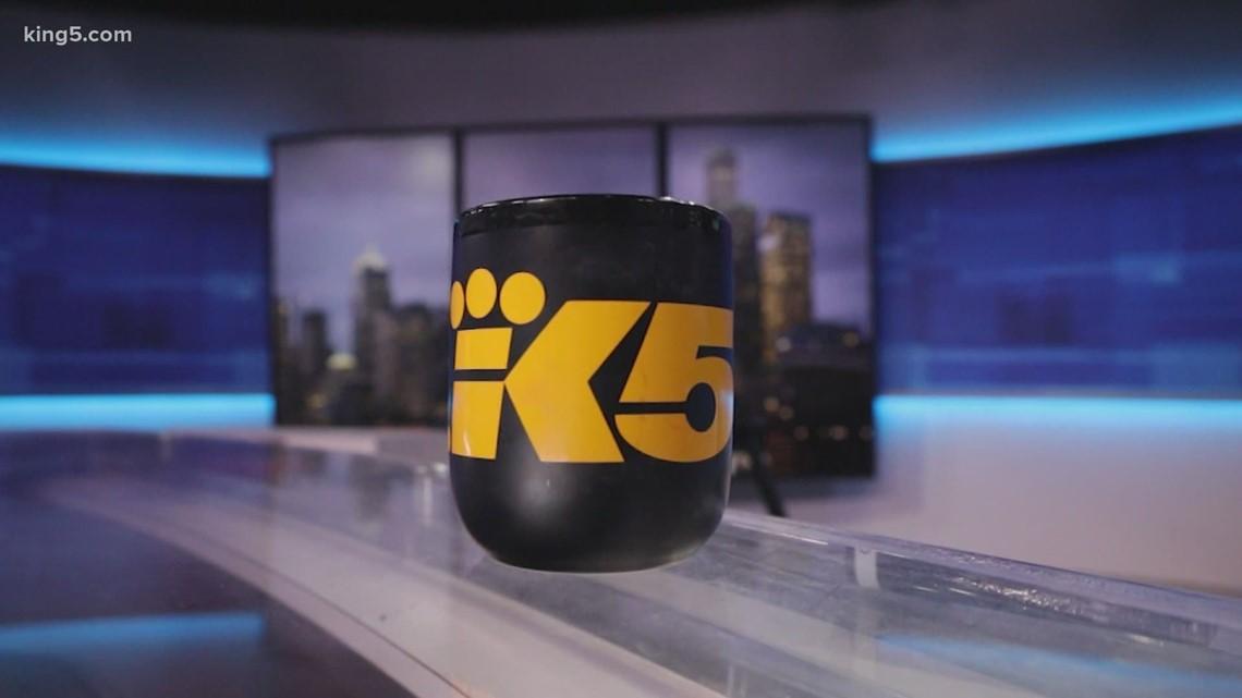 Facing Race: KING 5 News takes internal look at racial bias in newsroom, on TV