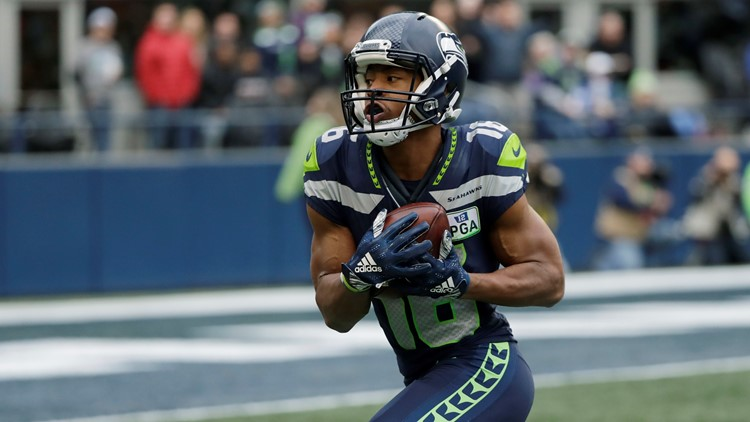 New-look Seahawks open minicamp after off season of change