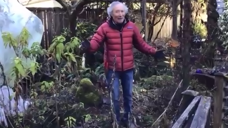 It's time! Get your garden ready for Spring