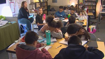 Funding to update Washington school map database could be restored