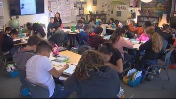 Pierce County lawmakers debate supermajority for school bonds
