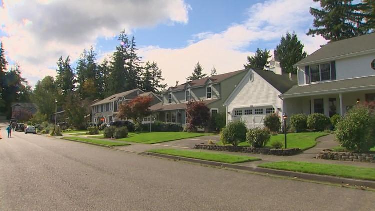 Neighbors threaten legal action over Bellingham homeless youth shelter
