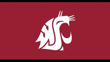 WSU women are headed to the College Cup.