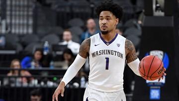 Halfway to perfection: Washington tops UCLA 69-55