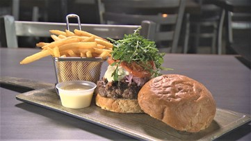 Check out the four local spots on Yelp's 'best places to eat in 2020' list - KING 5 Evening