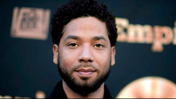 A commentary on Jussie Smollett