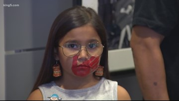 Seattle Council passes legislation to improve data on missing and murdered indigenous women