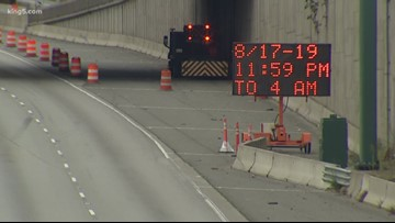 Seattle Washington Breaking News, Weather, Traffic, Sports